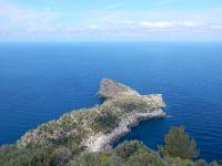 Mallorca_4