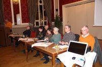 Eifelverein_Mitgliederversammlung_13.03.2017__8