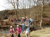 Wanderung-Eckfeld__2